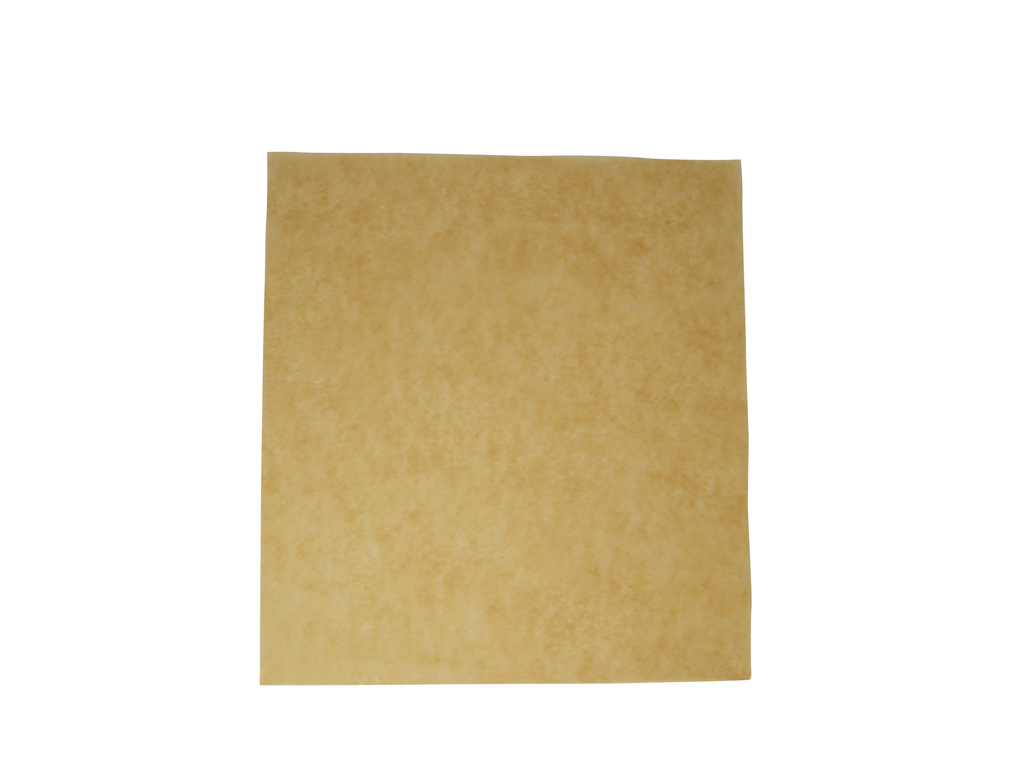 Carta antiunto avana 50gr (500 pezzi)