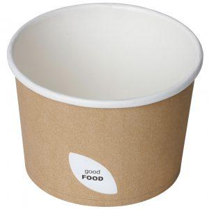 contenitore zuppe 550ml