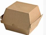 BOX IN CARTONCINO AVANA – 145x130x100MM (300 PEZZI)