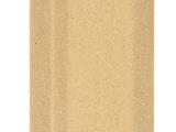 SACCHETTO BLOOM IN FIBRA D'ERBA – 310x200MM (500 PEZZI)