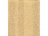 SACCHETTO BLOOM IN FIBRA D'ERBA – 175x120MM (500 PEZZI)