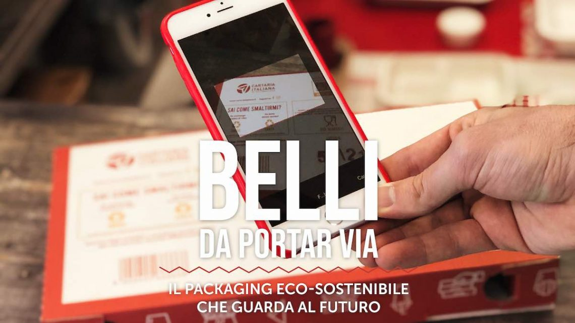 Catalogo 2021 food packaging ecosostenibile, monouso, compostabile