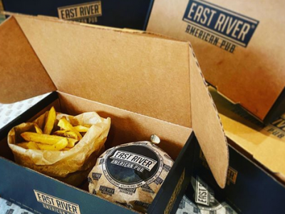 food-packaging-personalizzato-delivery